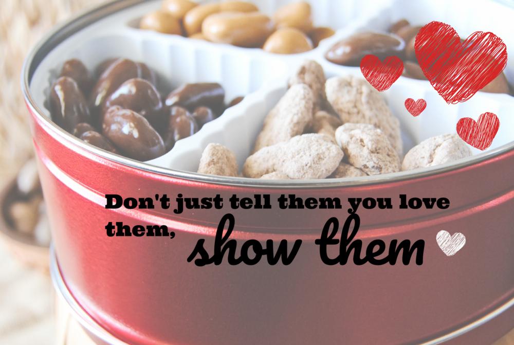Valentine's_Day_Gift_Ideas