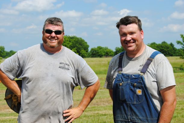 family_farming_justin_and_jared_miller