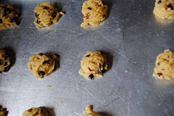 cookie_sheet_chocolate_chip_cookies