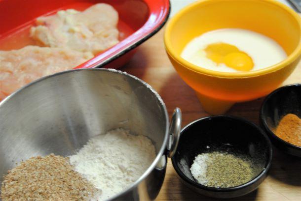 fried_chicken_flatlay_free_recipe
