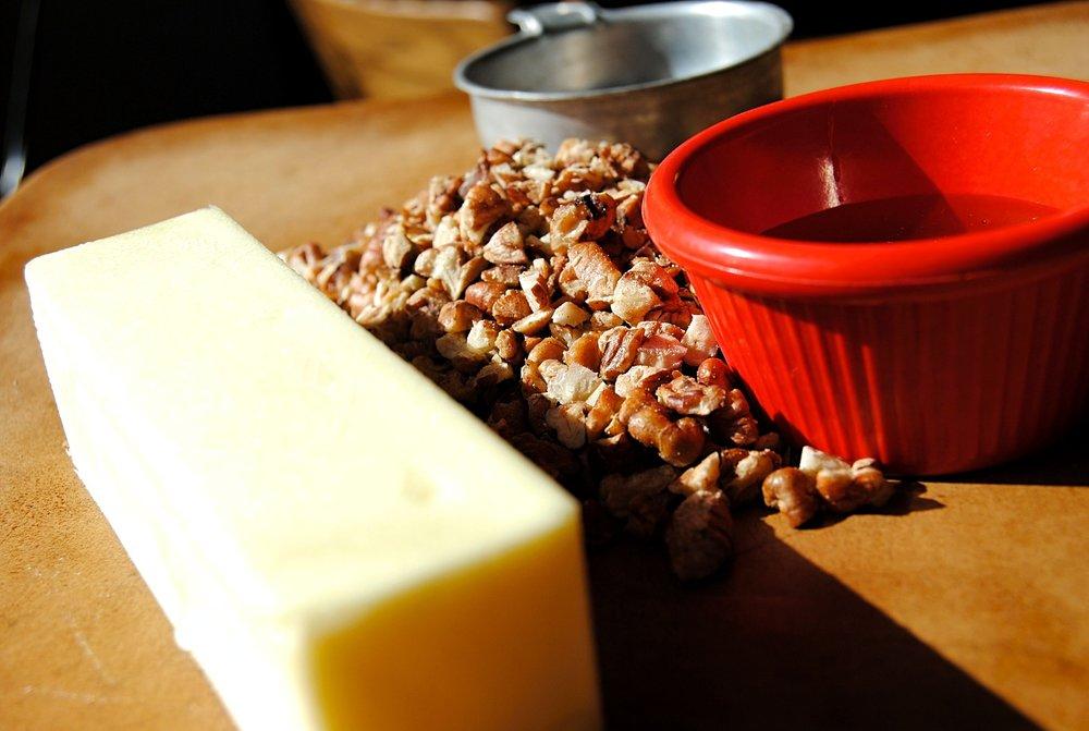 pecan_recipes_butter