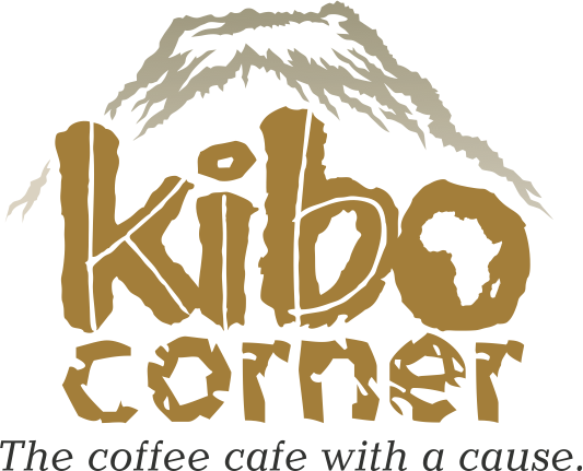 KiboCorner_2016LogoUpdate.png
