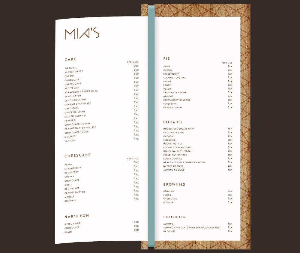 mias-print-menu.jpg
