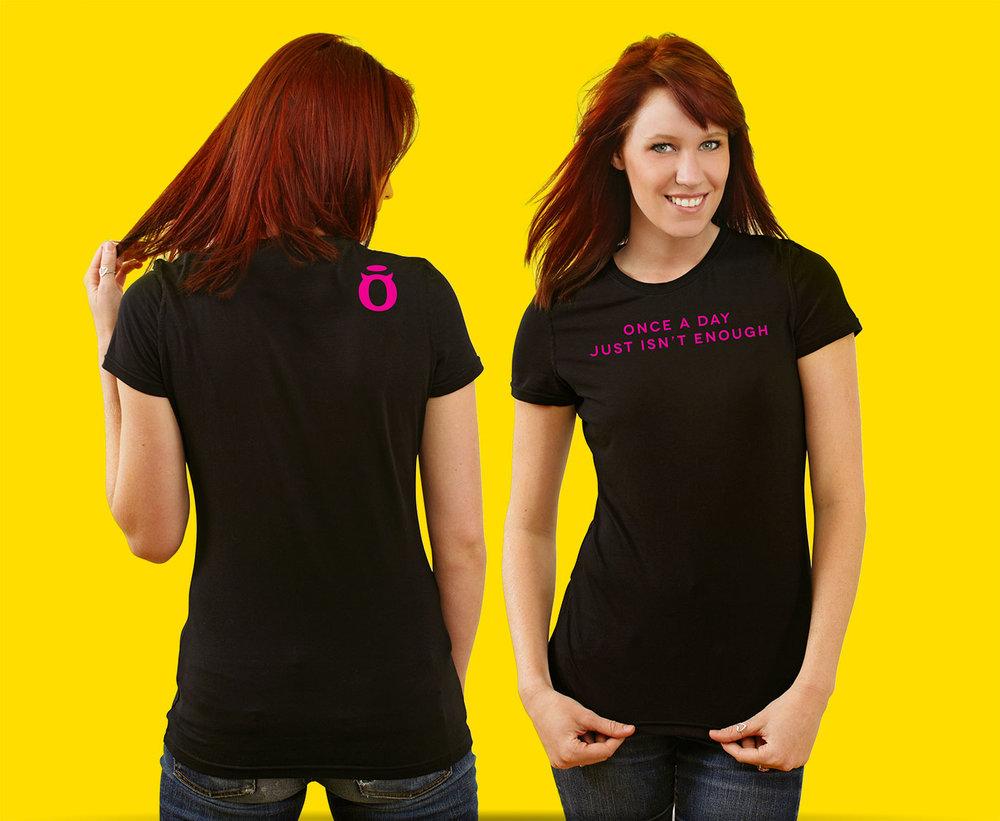 fresko-shirt.jpg