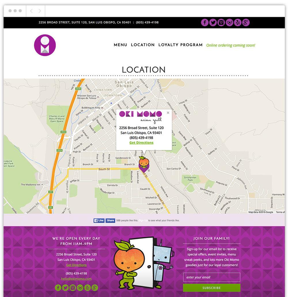 om-maps.jpg