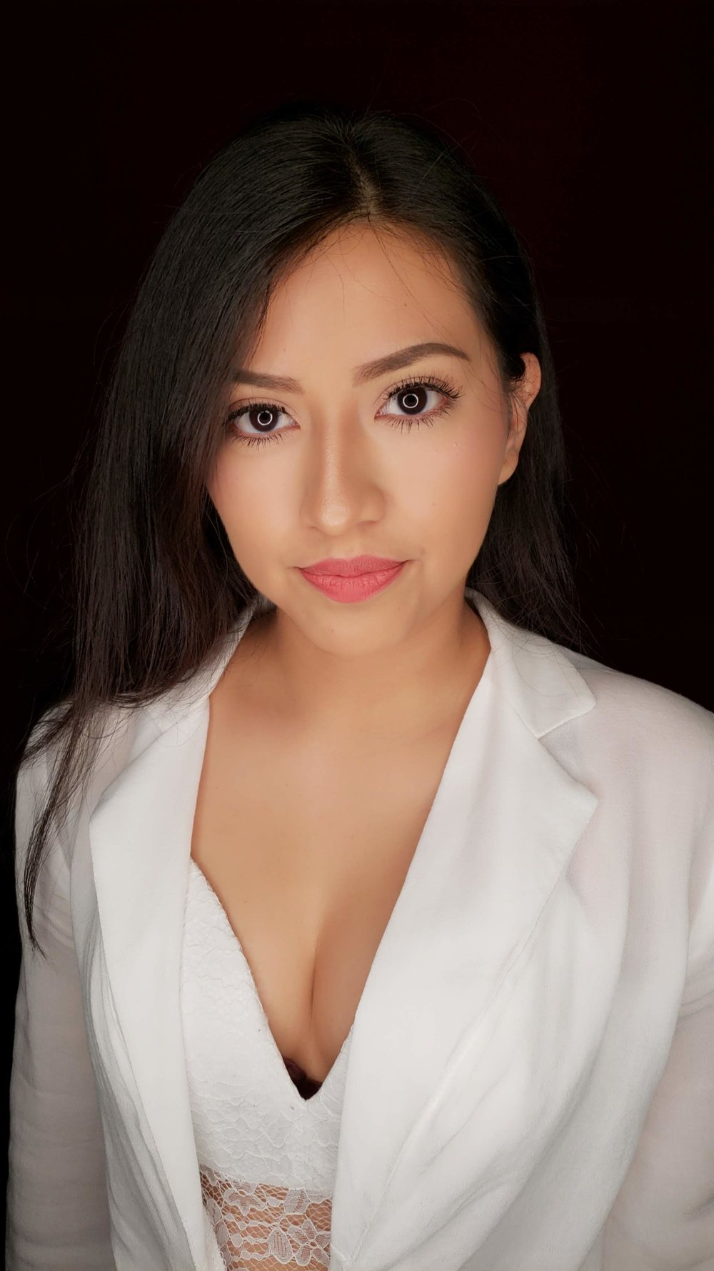 Elizbeth P.