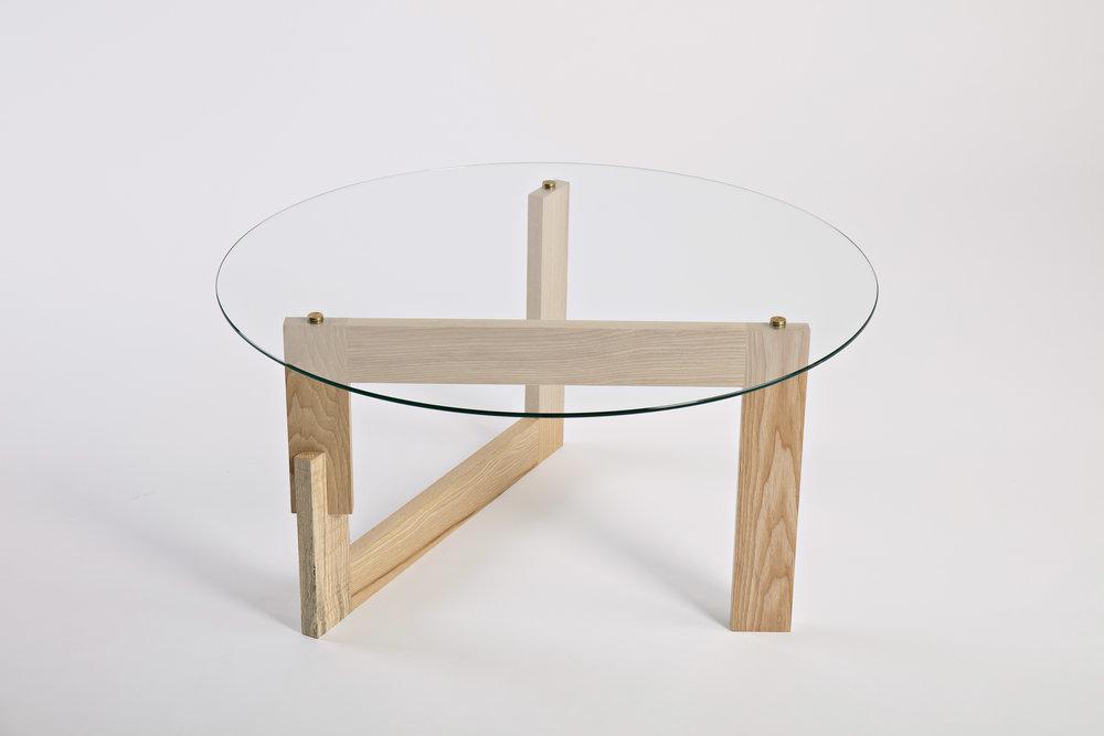 flop_flip_table_colin_harris_04.jpg