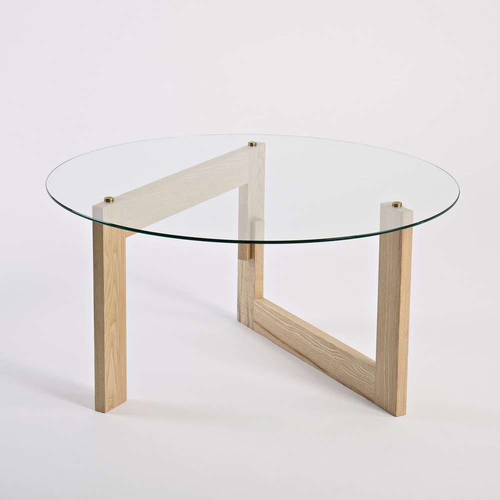 flop_flip_table_colin_harris_02.jpg