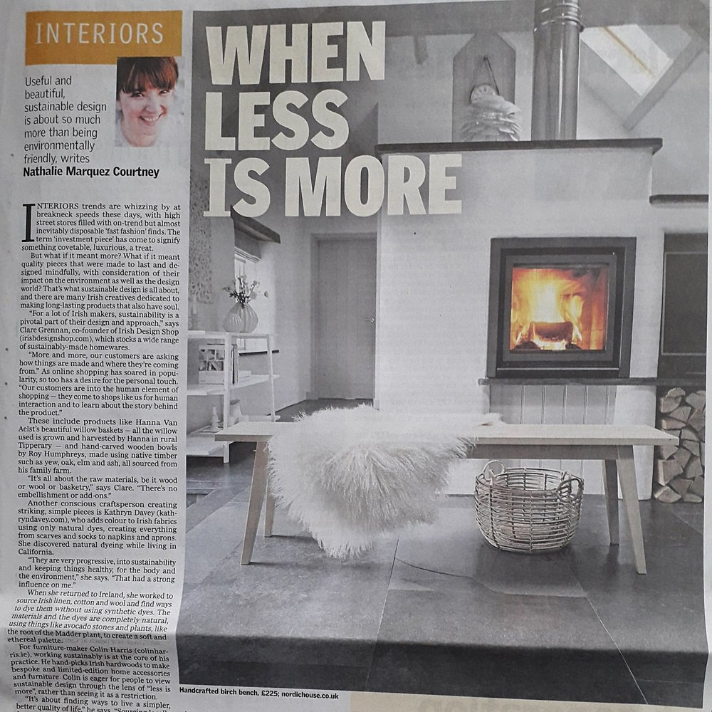 colin_harris_sunday_independent