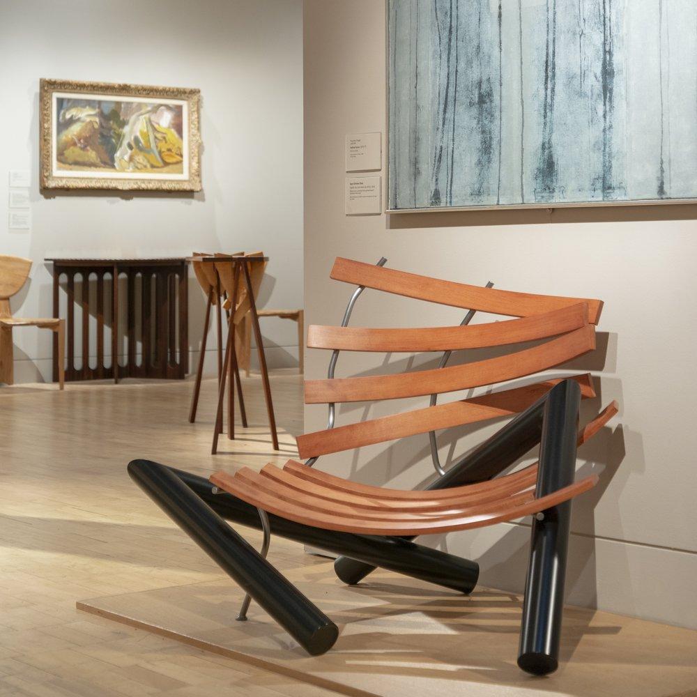 Gallery 11_Schiele Chair_4_201810_mfj22_dc1.jpg