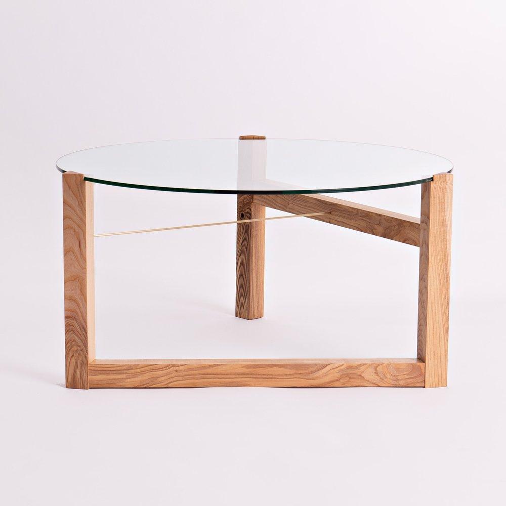 trigonon-low-table2_colinharris.jpg