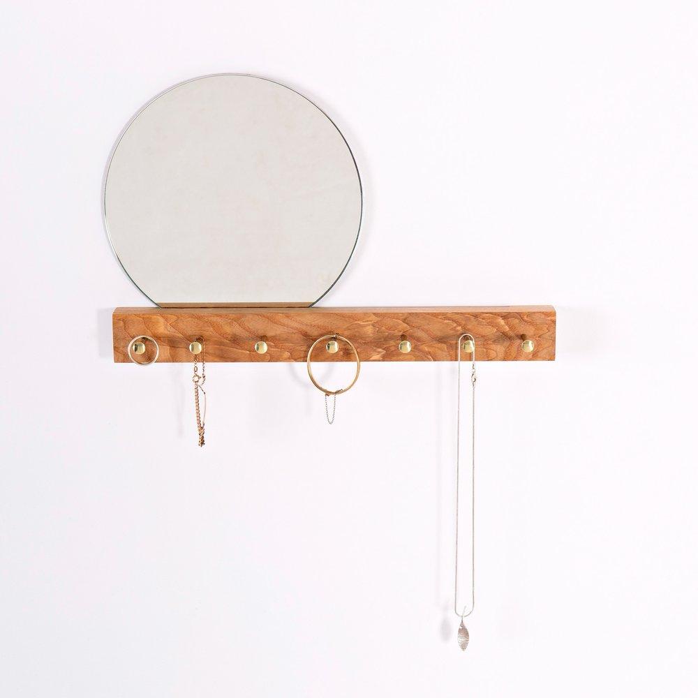 jewellery-hanger-front_colinharris.jpg