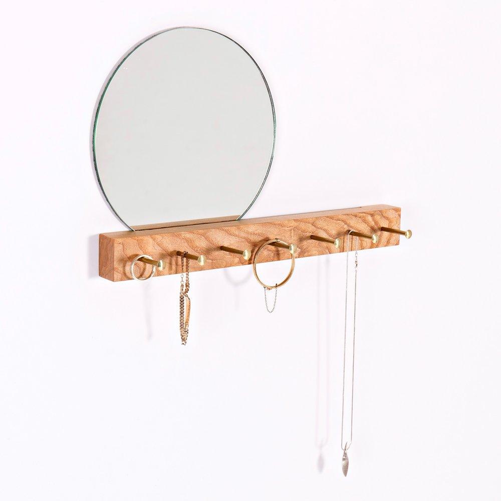 jewellery-hanger-side_colinharris.jpg