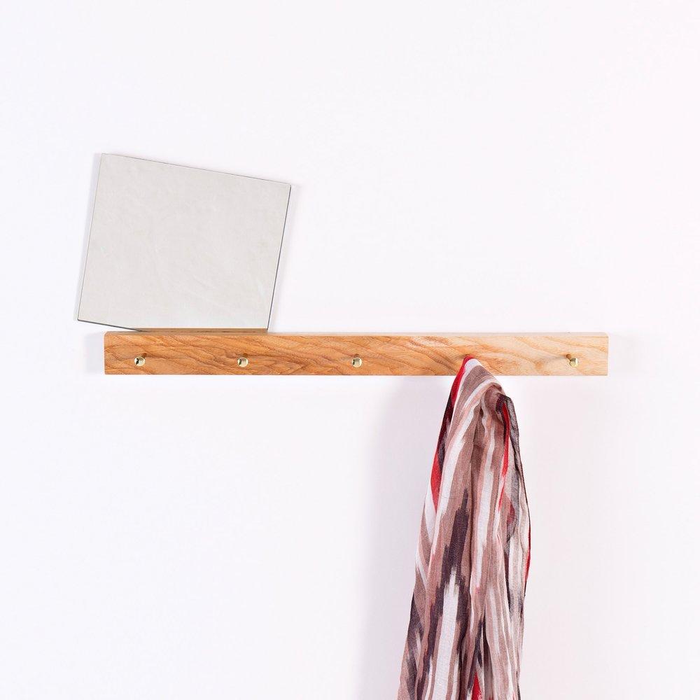 coat-hanger-rect-front_colinharris.jpg