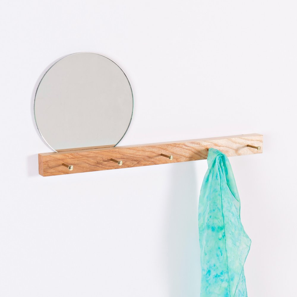 coat-hanger-side_colinharris.jpg