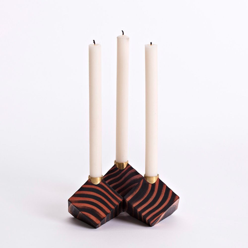 candle-cubes-in_colinharris.jpg
