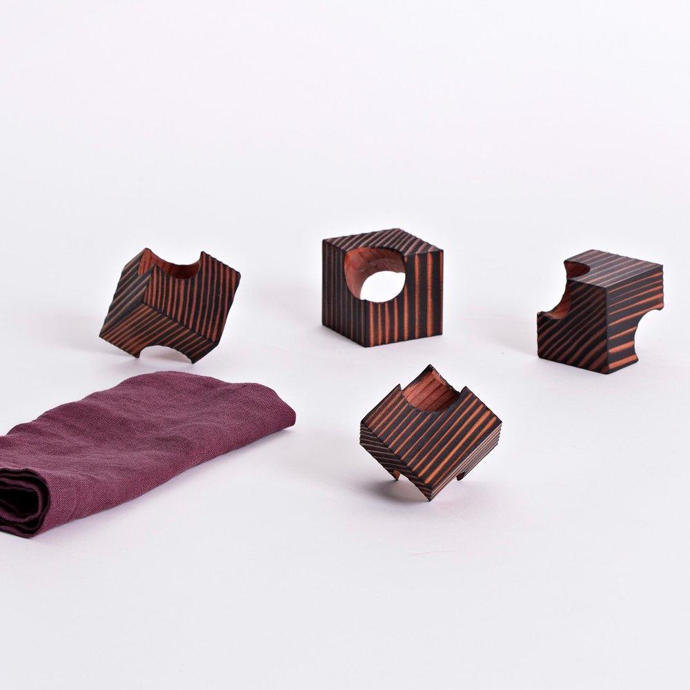 napkin-cubes-redwood2_colinharris.jpg