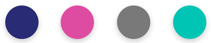 studio_color_swatches.png
