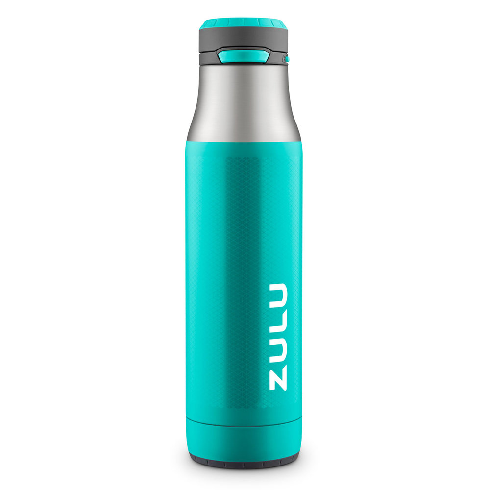 ACE STAINLESS BOTTLE