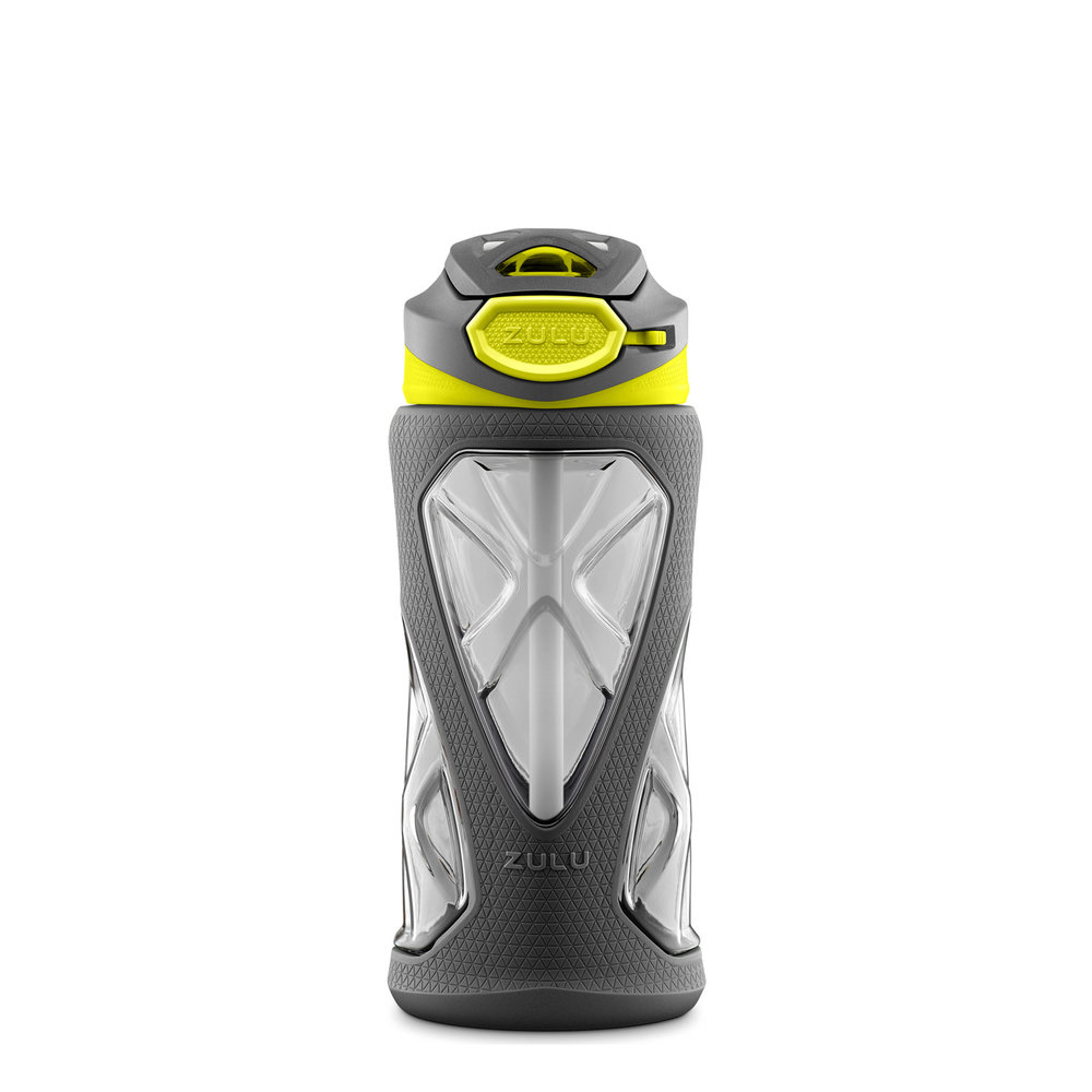 TORQUE KIDS PLASTIC BOTTLE