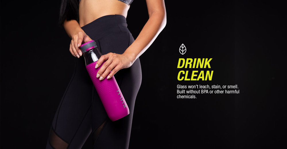 2019.01.29_Zulu_Studio_Banner01_Website_DrinkClean_NoBPABottle..jpg