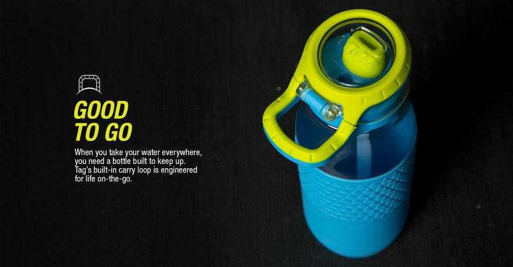 2019.01.31_Zulu_Tag-Kids-Water-Bottle_Banner03_Good-to-go_Carry-loop.jpg