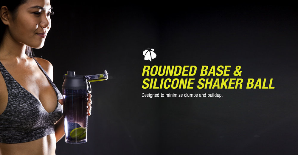 2019.02.01_Zulu_Boost-Shaker-Bottle_Banner01_Rounded-Bottom_Shaker-Ball_Sport.jpg