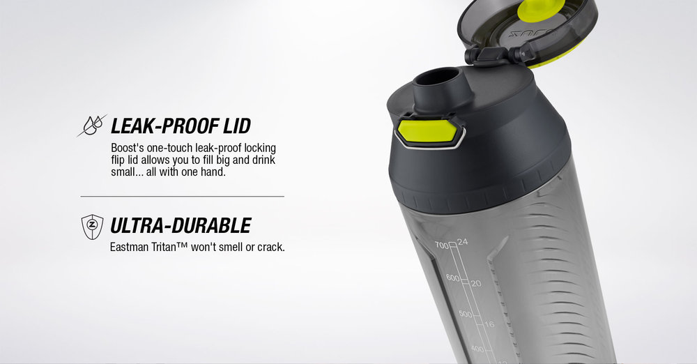 2019.02.01_Zulu_Boost-Shaker-Bottle_Banner02_Leak-Proof_Ultra-Durable_Tritan_Sport.jpg