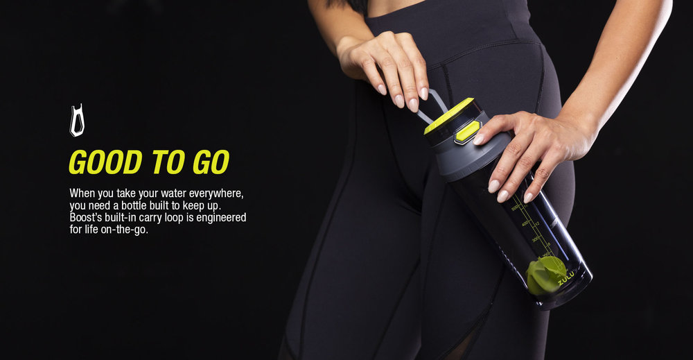2019.02.01_Zulu_Boost-Shaker-Bottle_Banner03_Carry-Loop_Sport_Good-to-go.jpg