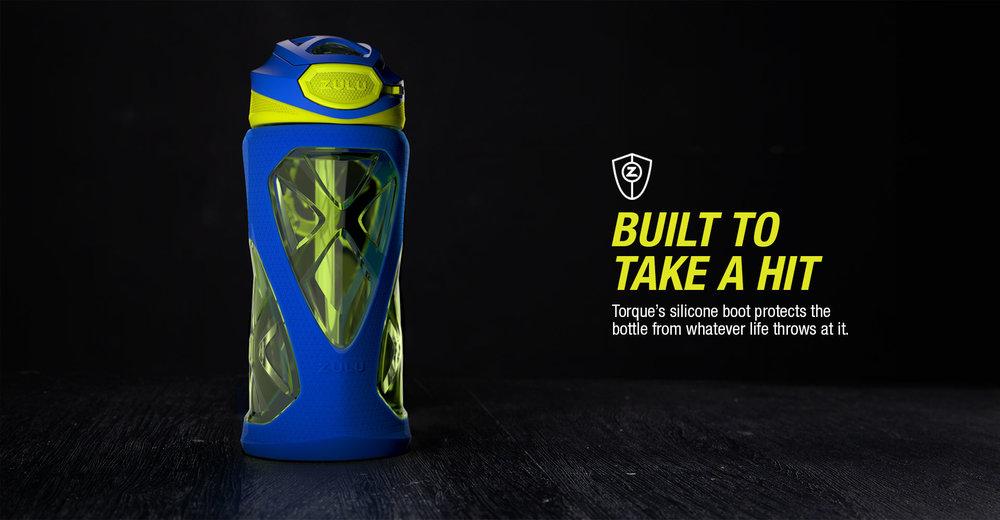 2019.02.18_Zulu_Torque-Kids-Water-Bottle_Banner01_Website_Built-to-take-a-hit.jpg