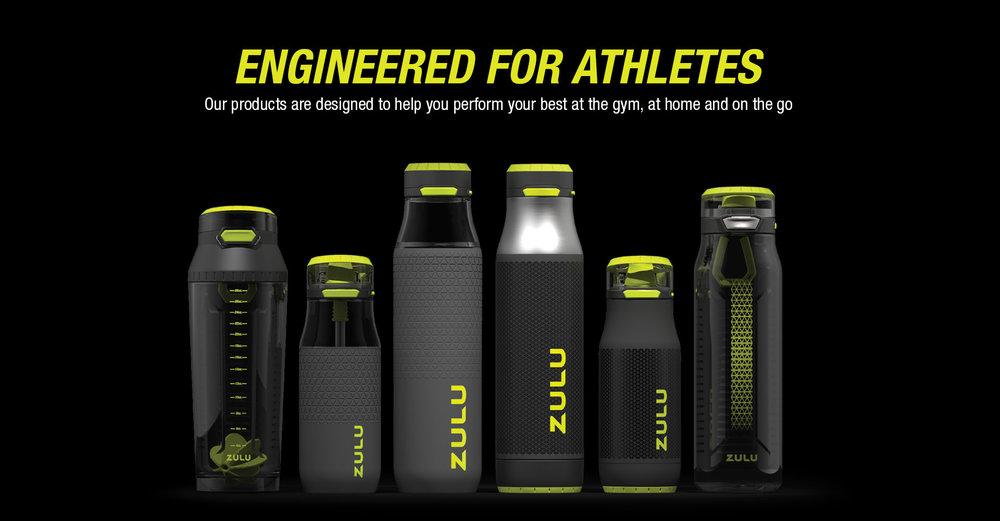 2019.02.20_Zulu_Features_Header_01_Engineered-for-Athletes.jpg