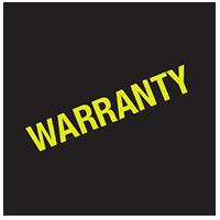 2019.02.25_Limited-Lifetime-Warranty_02.png