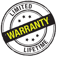 2019.02.25_Limited-Lifetime-Warranty_02.png
