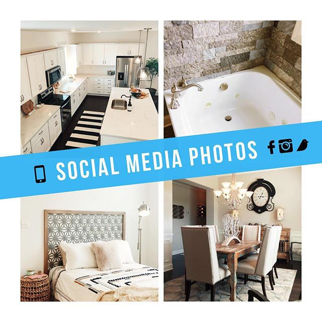 """Did you know that we offer Social Media Photo Packages? These are more intimate and up close photos showcasing the """"feel"""" of the home. These are """"Pinterest Worthy"""" photos for all of you realtors who really try to push your listings on Social Media 😎  Add this onto any other photo package for just $25!  Email us for more info : urbanlensstudios@gmail.com  #urbanlensphotography #huntsvillerealtor #realestatephotography  #huntsvilleal #huntsvillerealestate #hsv #hsvrealestate"""