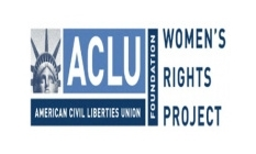 aclu-womens-rights-logo-1.jpg