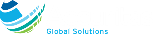 Accuritas Global Solutions