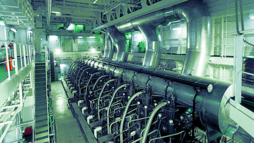 Engine-room-e1460112513467.jpg