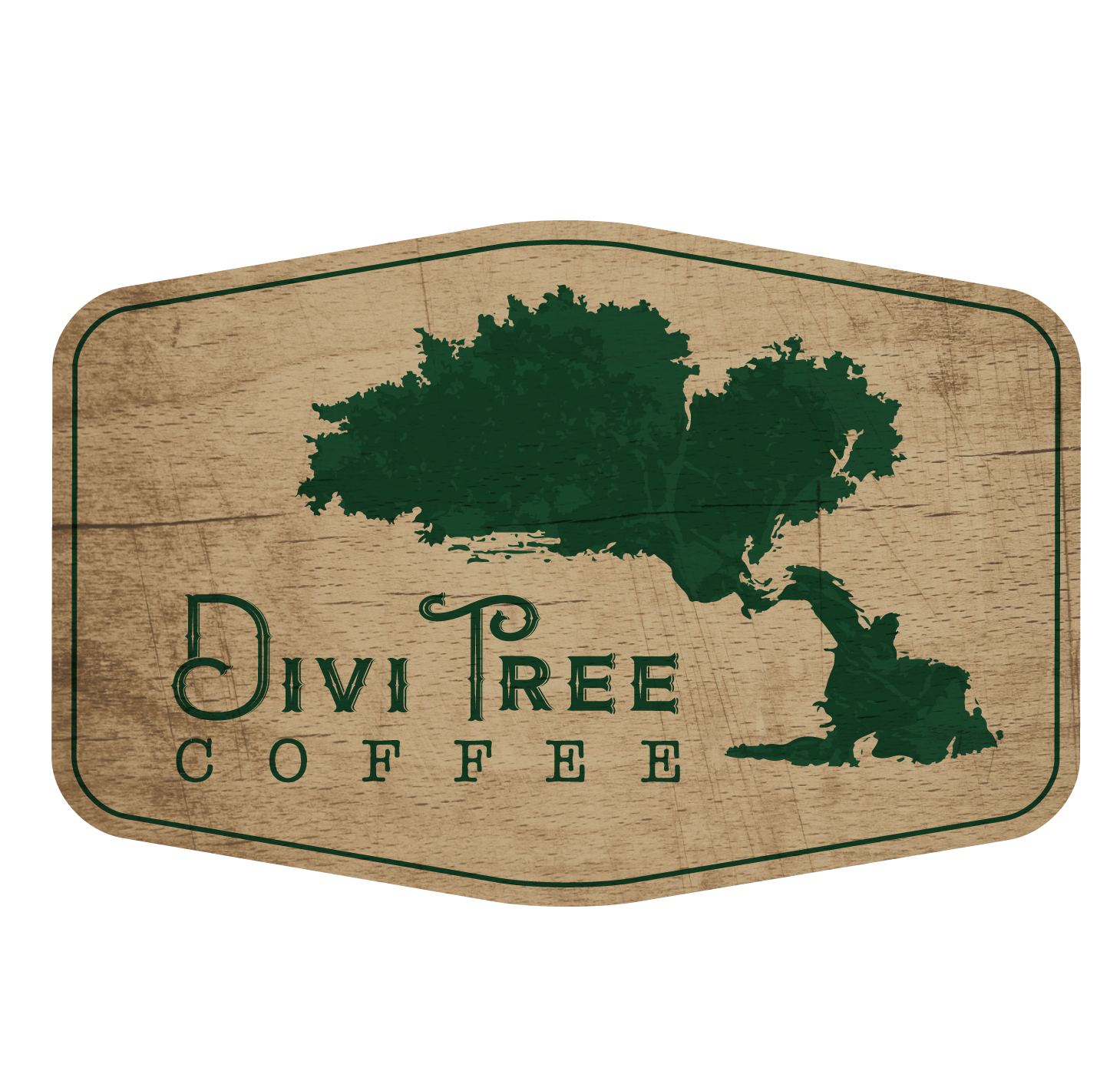 Divi Tree Coffee