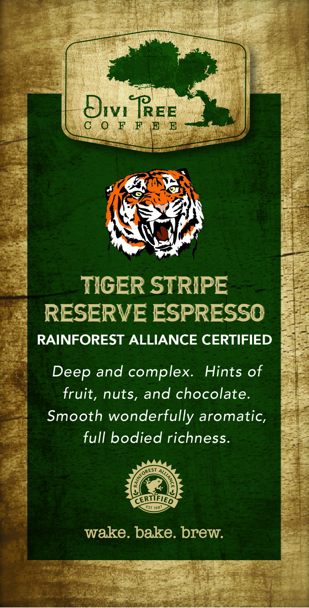 Tiger Stripe Label-01.jpg