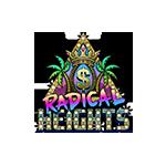 RadHeights_Logo_small2.png