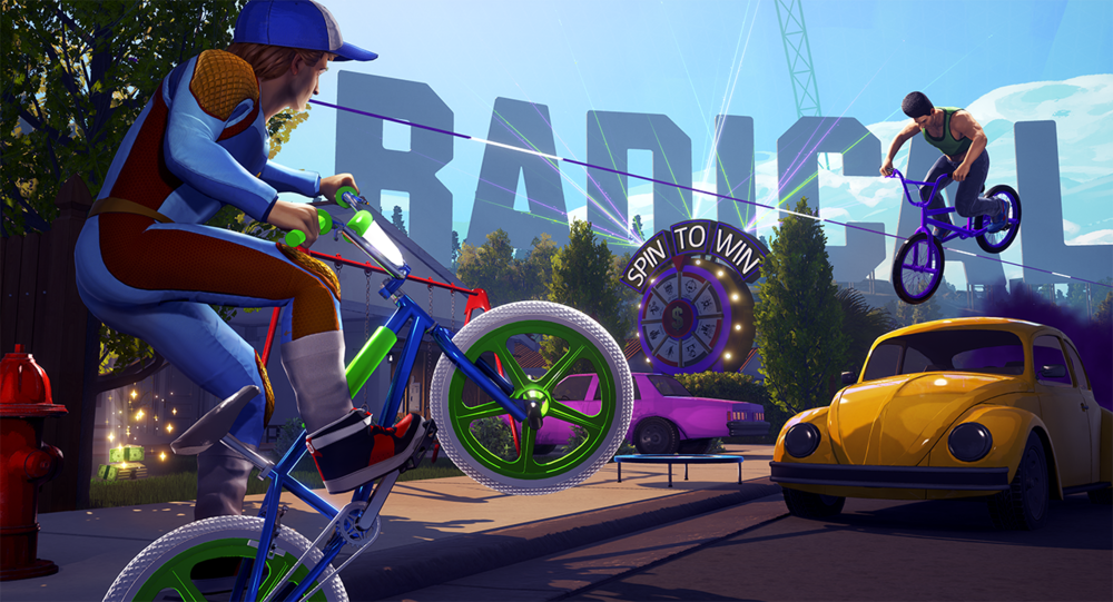 Screenshot_RadicalHeights_BMX.png