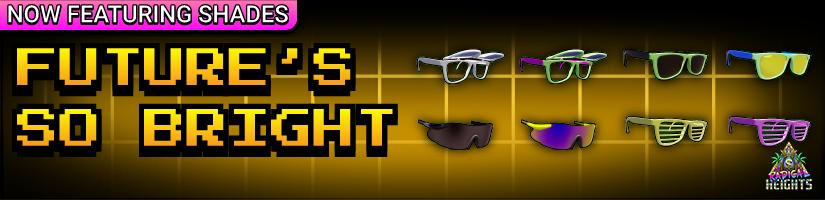 shades.png