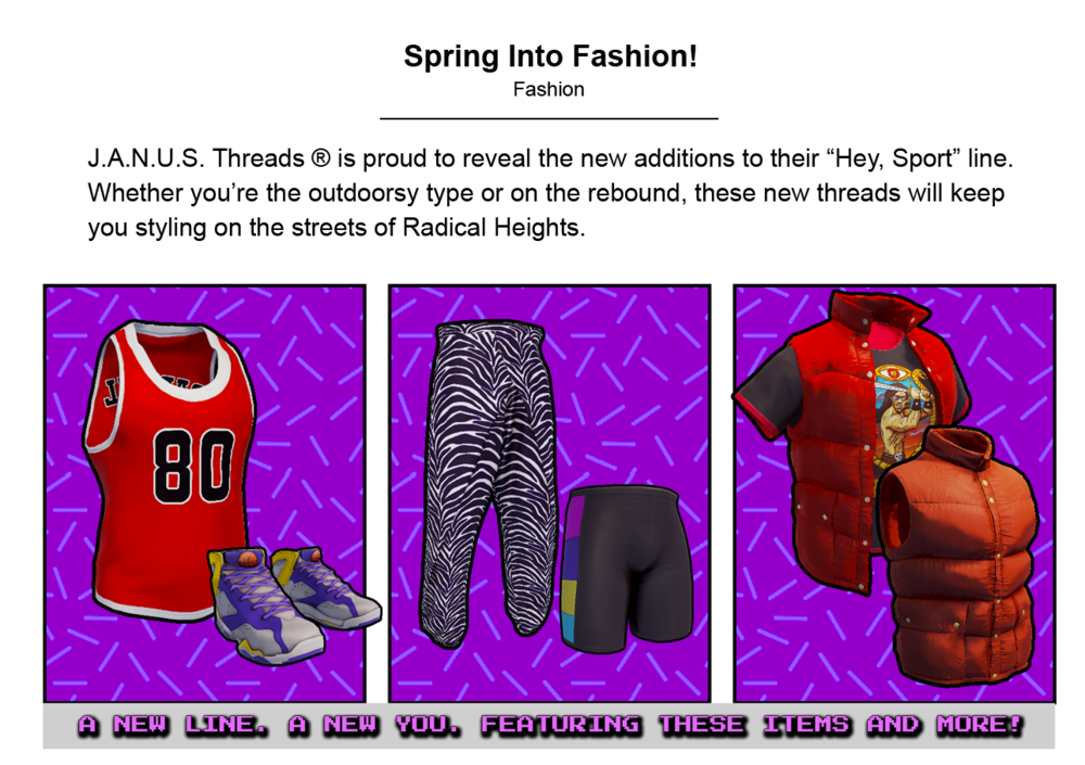 spring into fashion.png