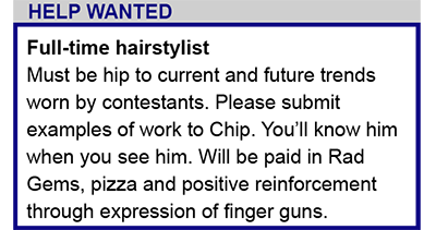 help wanted radical heights hairstylist.png
