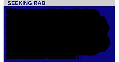 seeking rad send clips.png
