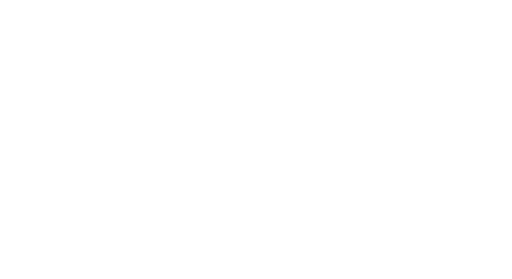 Pearl Brasserie Logo white.png
