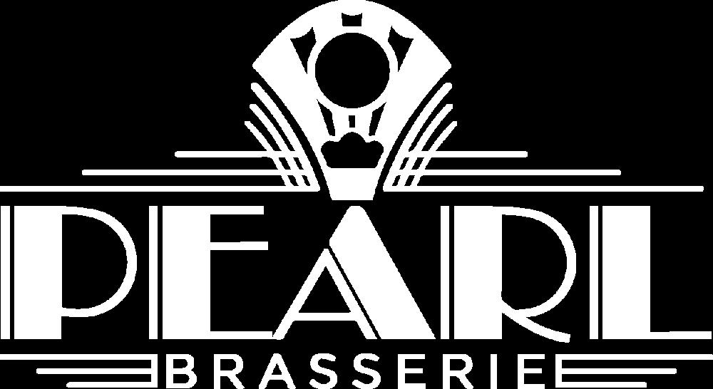 Pearl Brasserie Website Link