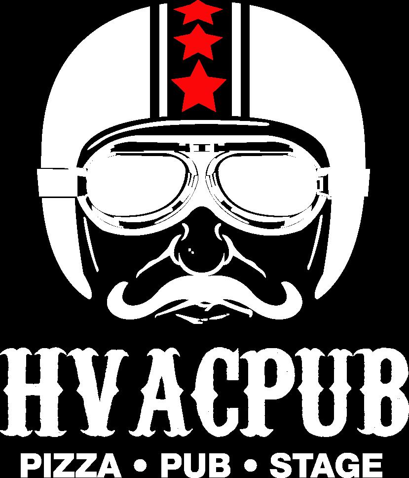 HVAC Pub Website Link