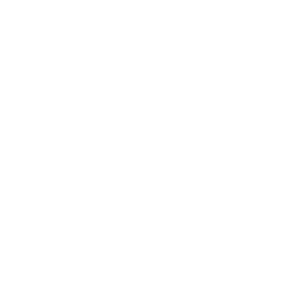 Lincoln Avenue Social Website Link