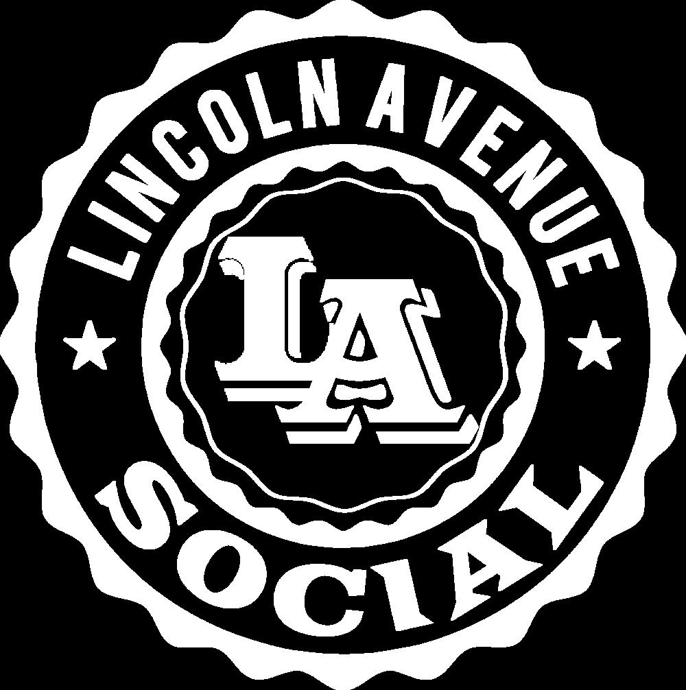 LA Social Logo-white.png